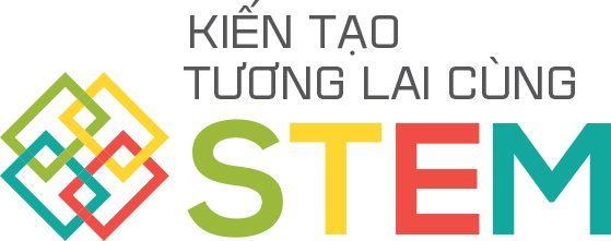 Ngày hội STEM 2021
